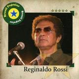 Reginaldo Rossi Brasil Popular [cd Original Lacrado]